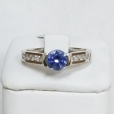 Rings Archives - Montana Sapphire Company